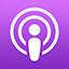 Podcast พ่อลูก กะหนูกะนิ้ง Episode 11 1