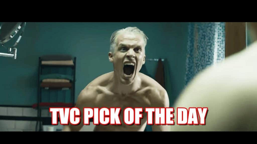 Stoli Vodka   Loud & Clear TVC Pick Of The Day
