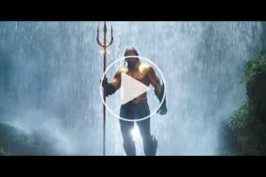 aquaman-extended-trailer-thai-sub-ซับไทย