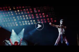 bohemian-rhapsody-trailer-we-will-rock-you-thai-sub-ซับไทย