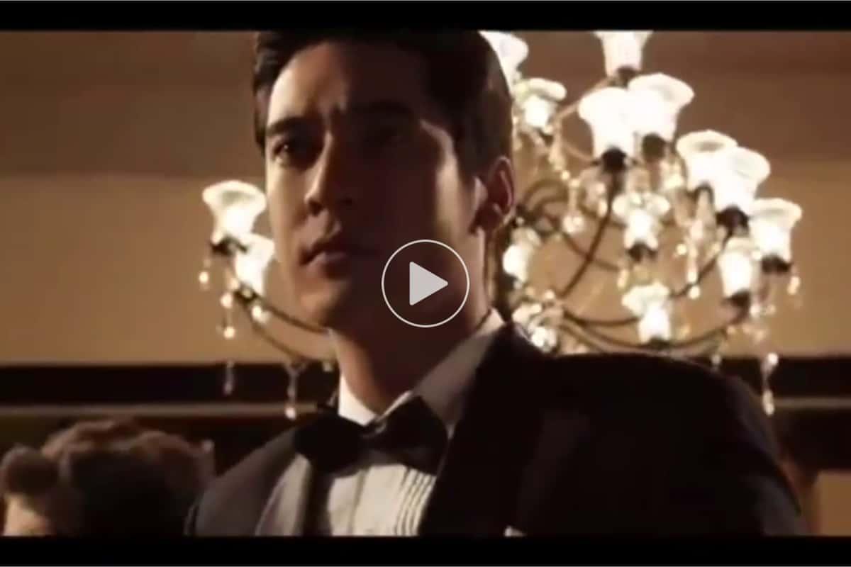 classic-tv-ad-wellcom-mobile-tuxedo