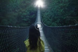 tv-ad-suntrust-the-bridge
