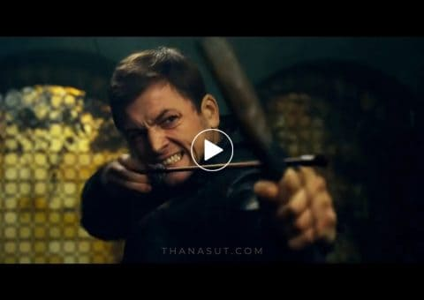 robin-hood-official-trailer-thai-sub-ซับไทย