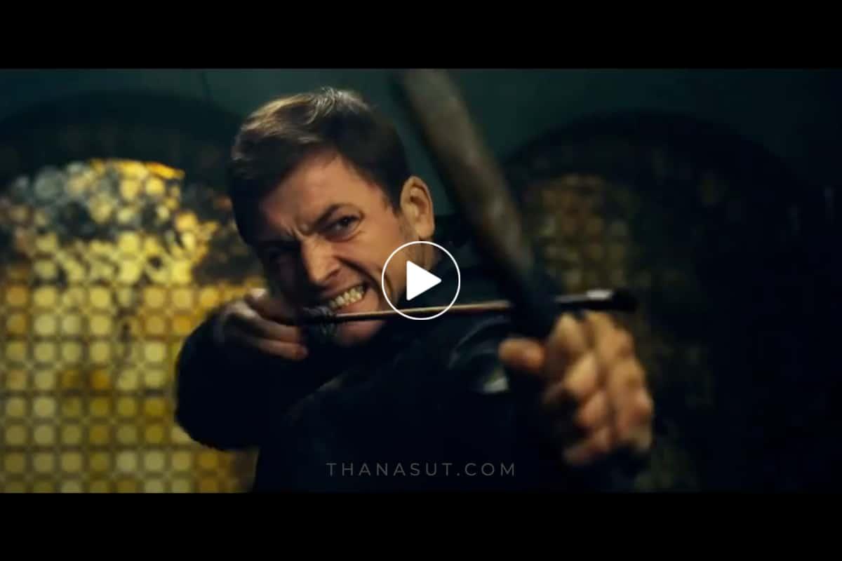 robin-hood-official-trailer-thai-sub-ซับไทย