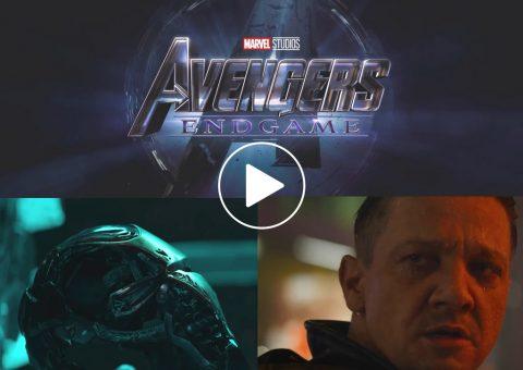 avengers-end-game-first-trailer-thai-sub-ซับไทย