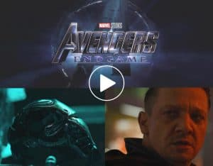 avengers-end-game-first-trailer-thai-sub-ซับไทย
