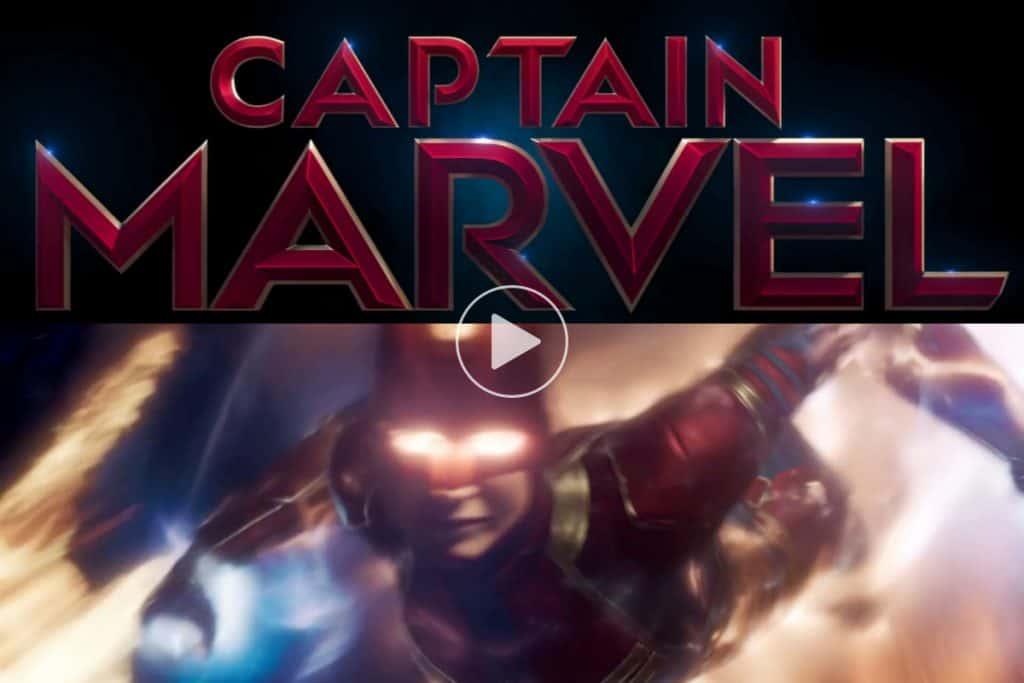 captain-marvel-trailer-2-thai-sub