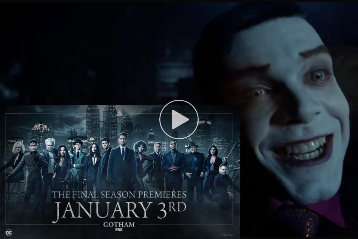 gotham-season-5-trailer-the-birth-of-the-dark-knight-thai-sub-ซับไทย