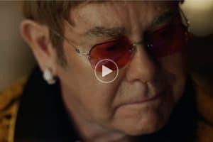 sir-elton-john-john-lewis-partners-christmas-ad-2018