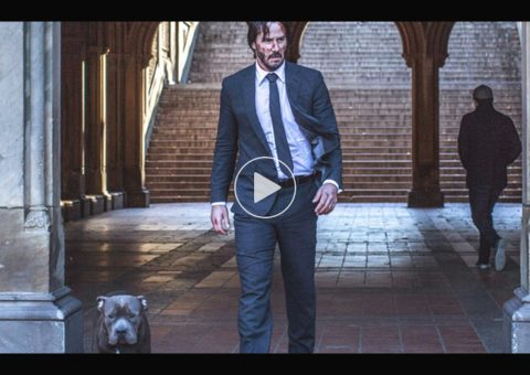 john-wick-3-official-trailer-thai-sub-ซับไทย