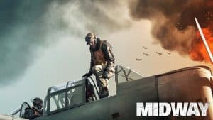 Midway 2019: Official Trailer: Thai Sub