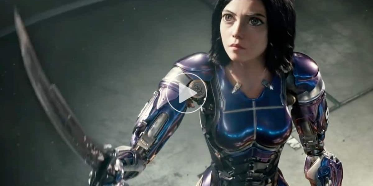 alita-battle-angel-trailer-3-thai-sub