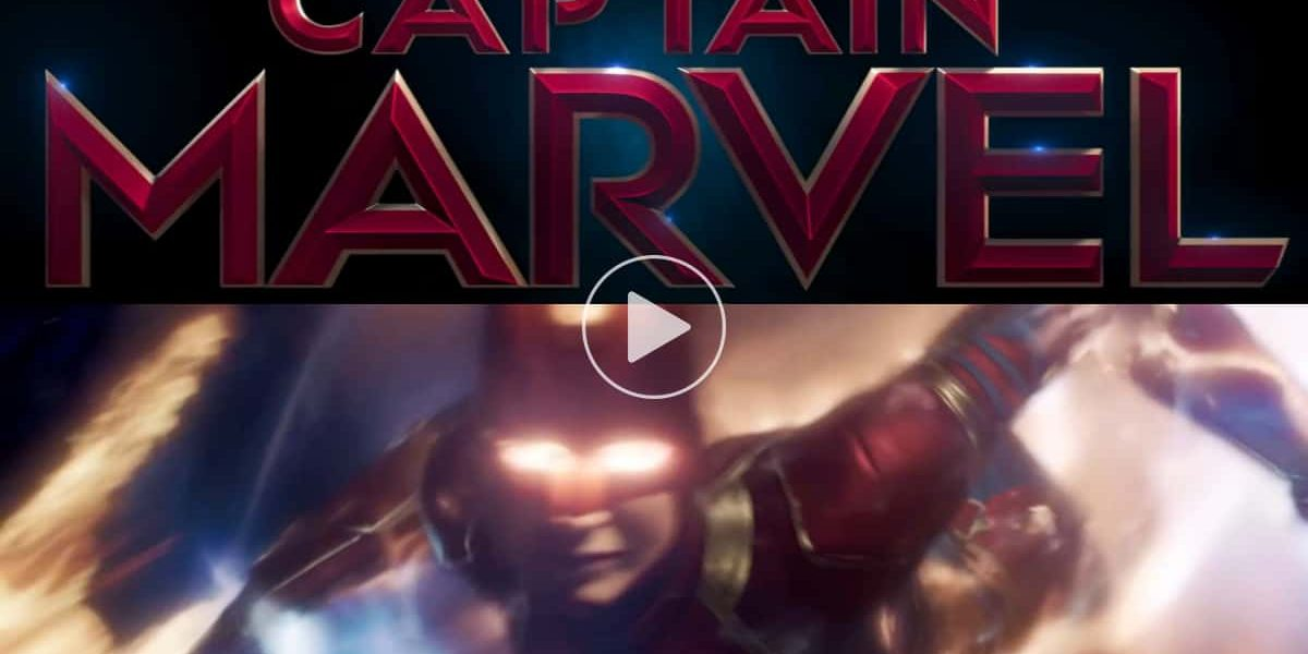 captain-marvel-trailer-2-thai-sub