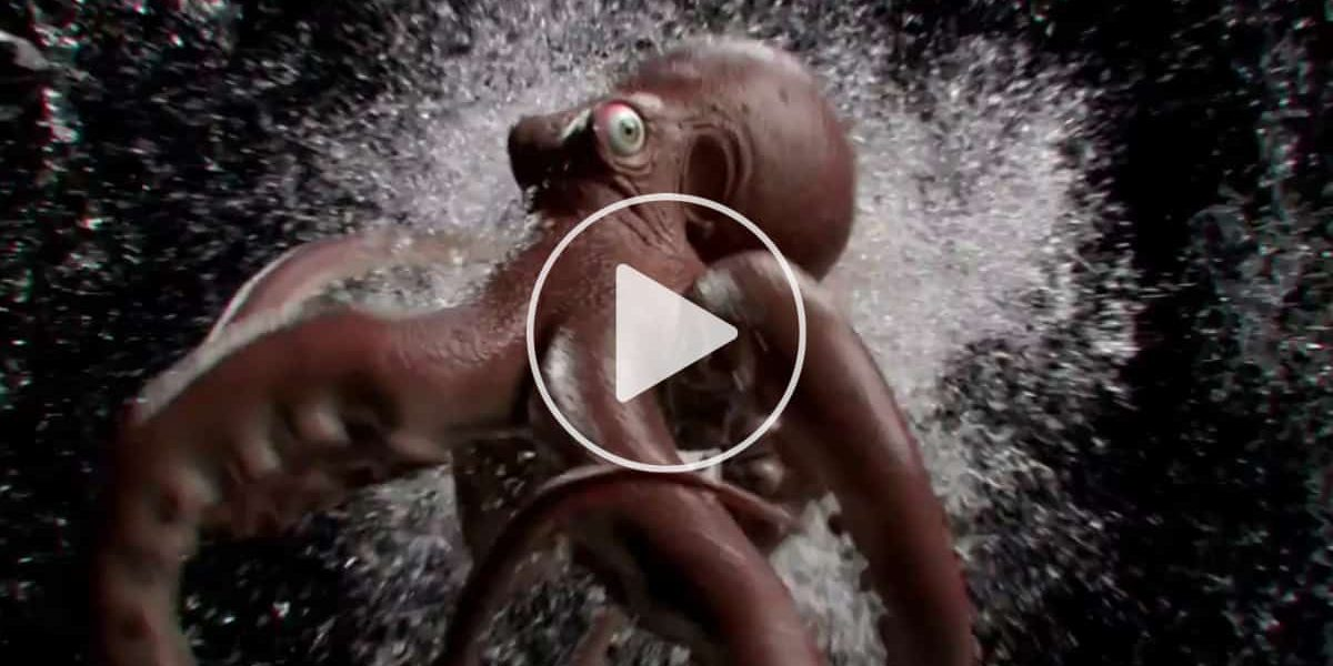 kungfu-water-tv-ad